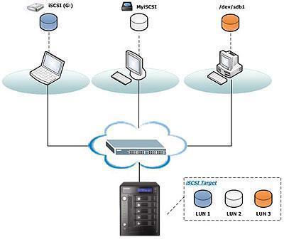 Desktop_ba42b905-f682-4028-b1f0-7c0305498631