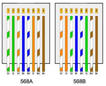Desktop_d786eb72-fa48-404f-8f4b-e57f95dd7eec