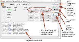 Desktop_82f6c8cd-2c2a-40a5-8ee8-141a44d4f012
