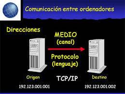 Desktop_fc74b28b-85e2-42a5-af7f-c62a945b7af1