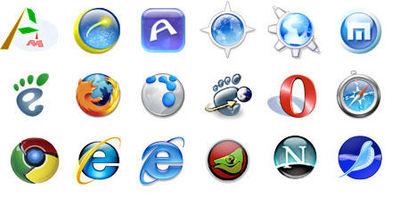 Desktop_f8f05b89-531b-4b41-9962-e1d2505c536a
