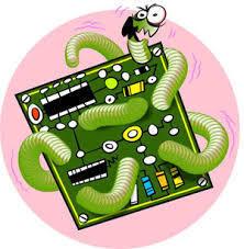 Desktop_7d78b76a-b2e2-4bfe-b2f5-61dbd1b040f6