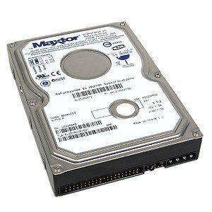 Desktop_c61738ca-2871-4a87-a29f-d70b9a43824c