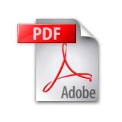 Desktop_235c8c98-b858-4426-951f-1afca39a94b3