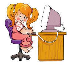 Desktop_bf66c915-f715-4b74-b1c0-8b18b4322b58