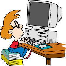 Desktop_c3689967-7d36-4b87-9ff6-a7deb8768a8d