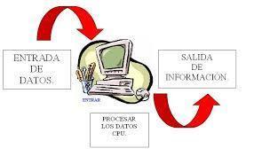 Desktop_33dd836f-fd00-4a3c-a286-68f370dc22a7