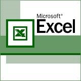 Desktop_05a554bb-3c28-4a44-9098-bba732a6a660
