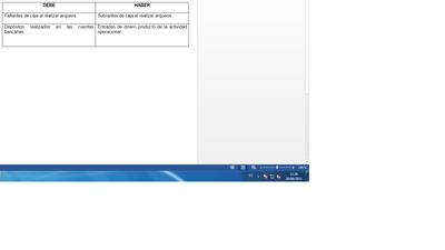 Desktop_ba1fd953-befd-4c43-8885-cb96629ecaf6
