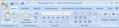 Desktop_70b3bc2f-40d0-4d68-a22b-47d1acb6a71f