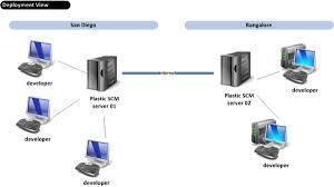 Desktop_5ec596ea-1b47-48b9-bb5d-25bd56c27d40