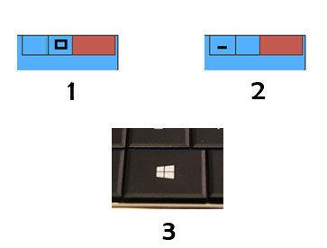 Desktop_e5fd912b-74e9-4c36-b6d7-76d343ad6978