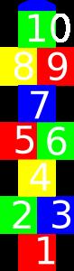 Desktop_423632cc-e98b-42c9-95b1-37c3b7933050
