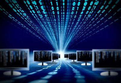 Desktop_0a43c4a1-5737-49fa-84e0-8c48682d9182