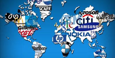 Desktop_80b52e0a-136a-4b3f-9014-fd816a86e7a6