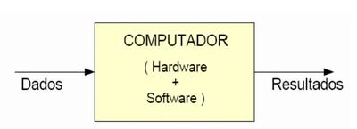 Desktop_40ff6aa0-a10e-44b8-a2f5-2b7f7ee1ea69