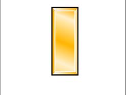 Desktop_e79c0600-e5d5-40b1-a209-bbcd4a1ebfbe