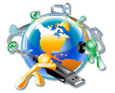 Desktop_63d75165-2cdd-4a37-a1e0-7c501aadfbb2