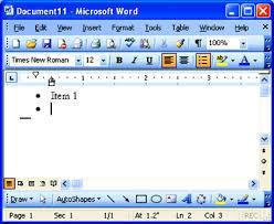Desktop_f8cd4485-403c-4de9-a54c-9c5ec61e3484