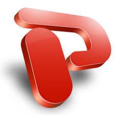 Desktop_57615857-f517-4f28-949f-a9a54b71ad47