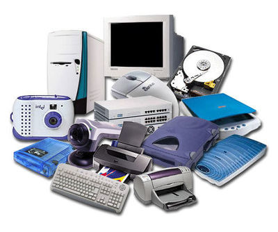 Desktop_5ba38cd3-2dad-4255-a76e-456b9b0fad04