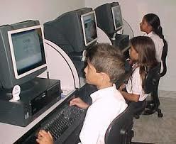 Desktop_d1d88f26-5a4c-4538-ba83-453bc5809fd6