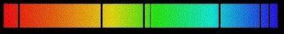 Desktop_7149d532-152c-4e56-b6ee-91d934bf06e9