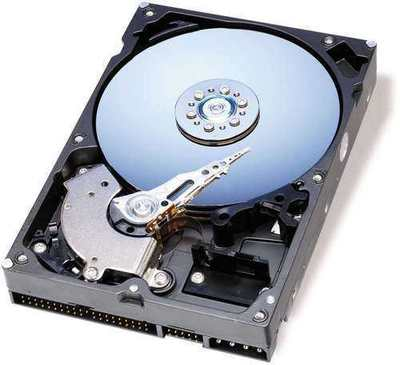 Desktop_785701f7-ef01-4ca0-8131-c389ec3d9615