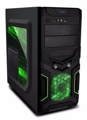 Desktop_0e98a406-188f-498f-bf69-d8b0fe03a690