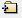 Desktop_f54f8d42-02bc-4ca7-b694-00f6f9ab0eec