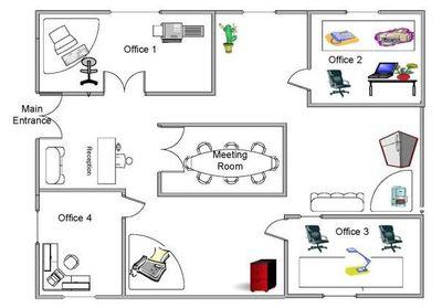 Desktop_0f05f3bf-f053-417e-90ad-b94145a8347a