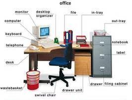 Desktop_68d8f115-df3a-499f-a370-cbc007d04d82