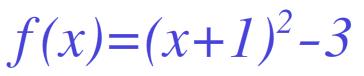 Desktop_daum_equation_1412821273218