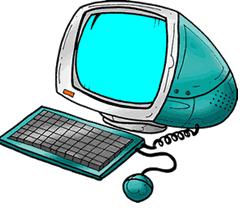 Desktop_6c9f866f-3f5d-490b-87f4-f75cd6c1f724