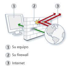 Desktop_ed07f00c-24be-49c7-8be7-46d97a4a9fc9