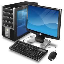 Desktop d8c1e910 5319 42e3 9ab8 fb01a49db94a