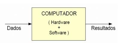 Desktop_4c5905e6-820d-431d-9b2f-9e9cad2cfd3f