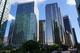 Thumb_vancouver-skyscraper