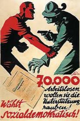 Erste_republik_wahlplakat_sozialdemokraten