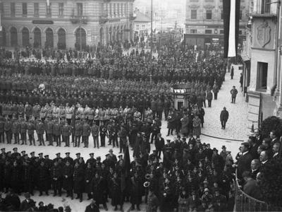 Republikanischer_schutzbund_aufmarsch_1928