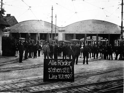 1927_justizpalas_streik