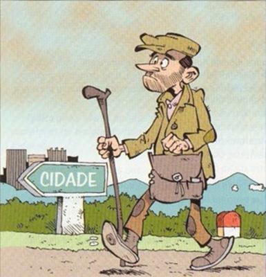 Exodo-rural