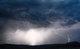 Thumb_tempestades