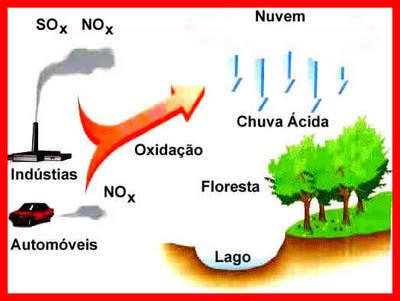 Chuvaacida