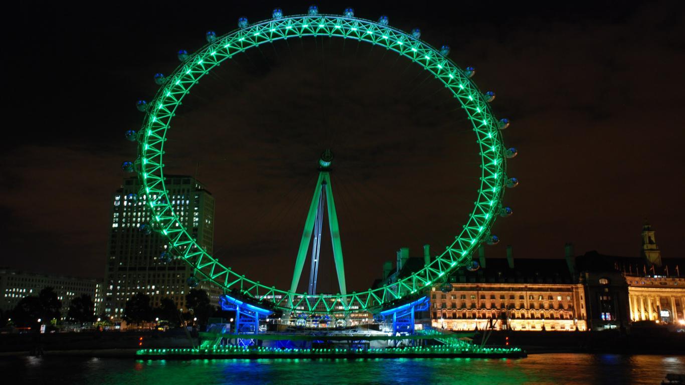 London-eye-at-night-wallpaper_1366x768_58945