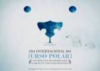 Dia_internacional_do_urso_polar