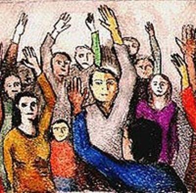 Ciudadania-solidaridad-copi-43297