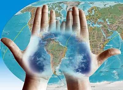 Integracion-mundial