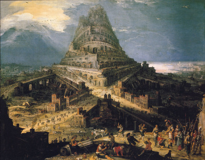 Babel4