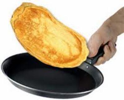 Pancake_tossing